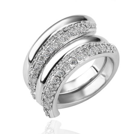 701142998087-LJ3260-PLP-Spiral-Ring