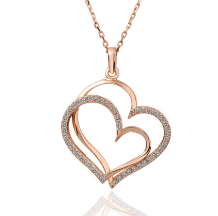 701142998322-LJ-3230-ROSE-GOLD-PLATED-DOUBLE-HEART-NL