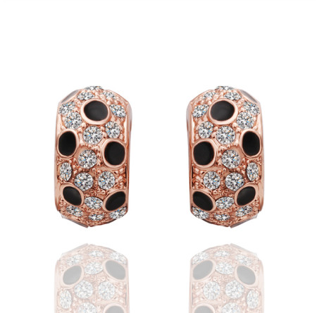 701142998384-LJ3224-RGP-Earrings