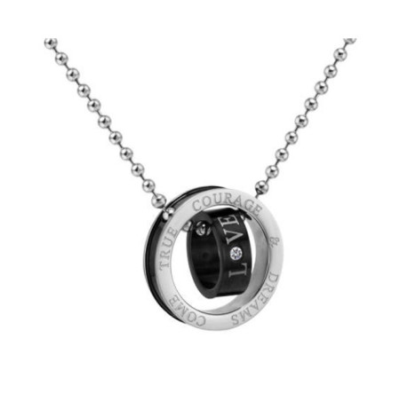 701142998605-LJ-282-Stainless-Steel-Necklace-with-Chain