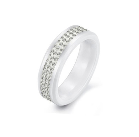 701142998636-LJ285-White-Stainless-Steel-Ring