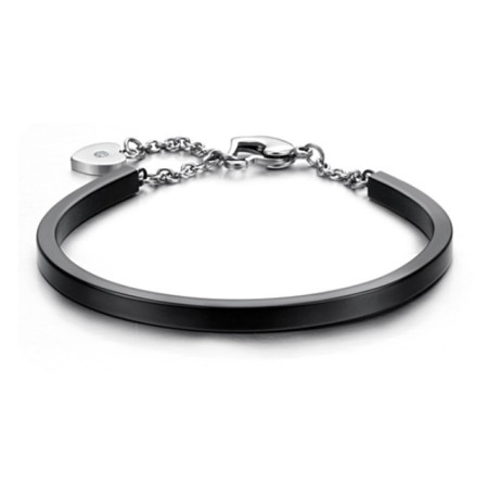 701142998704-Stainless-steel-bangle