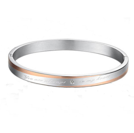 701142998711-stainless-steel-bangle
