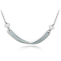 La Javardi Jewelry Swarovski Element Crsytals